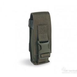 TT Tool Pocket S Olive