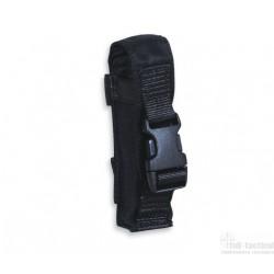 TT Tool Pocket XS Noir