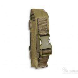 TT Tool Pocket XS Khaki