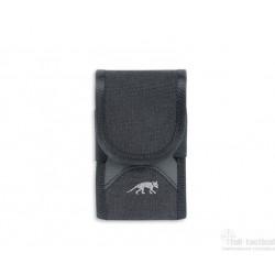 TT Tactical Phone Cover L Noir