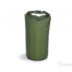 TT Waterproof Bag S