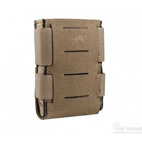 TT SGL Mag Pouch MCL LP Coyote Brown