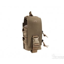 TT DBL Mag Pouch MKII Coyote Brown