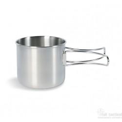 Handle Mug 500 Tatonka