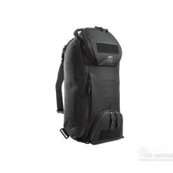 TT Modular Sling Pack 20 Noir
