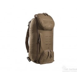 TT Modular Sling Pack 20 Coyote Brown
