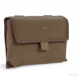 TT MIL POUCH UTILITY Coyote Brown