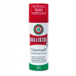 Huile Balistol