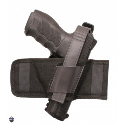 Holster Cop 21300