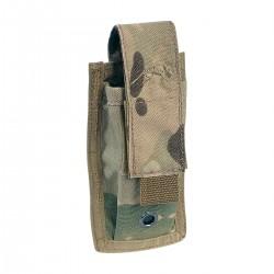 TT Sgl Pistol Mag Multi-cam