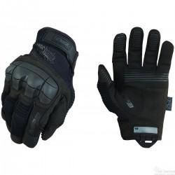 Gants Mechanix m-pact 3 noir