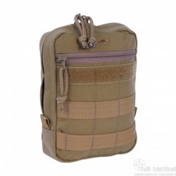 TT Tac Pouch 5 Coyote Brown