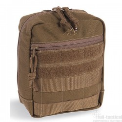 TT Tac Pouch 6 Coyote Brown