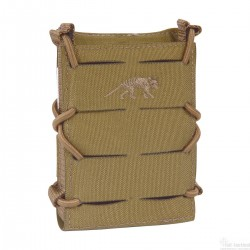 SGL MAG POUCH MCL coyote