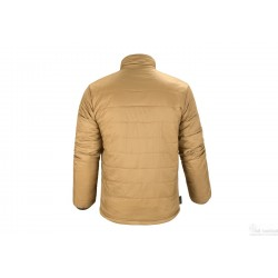 CIL JACKET INSULATION COYOTE