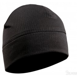 Bonnet Thermo Performer niveau 3 noir