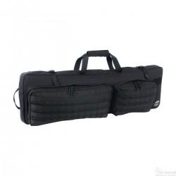 Modular R-Bag Tasmanian Tiger Noir
