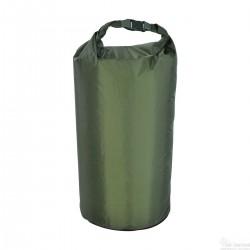 WATERPROOF BAG XL