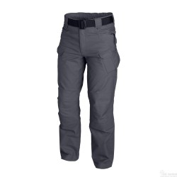 UTP® (Urban Tactical Pants®) Black