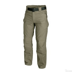 UTP® (Urban Tactical Pants®) Mud brown