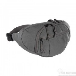 TT Hip Bag MK II Carbon