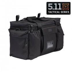 5.11 Sac Patrol Ready