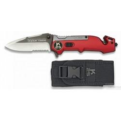 Couteau pliant K25-19705