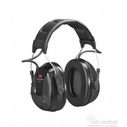 Casque de protection Peltor PROTAC III SLIM