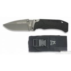 Couteau pliant K25-19669