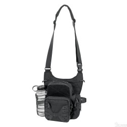 EDC SIDE BAG  black Hélikon Tex