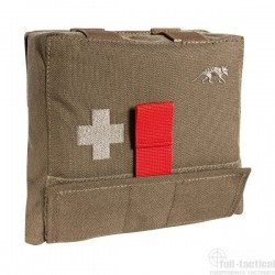 IFAK POUCH S COYOTE