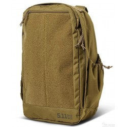 Morale Pack 20L Kangaroo 5.11