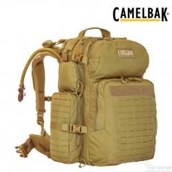 BFM Coyote Futura V3 Camelbak