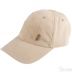 Casquette Flag Bearer Khaki sable 5.11