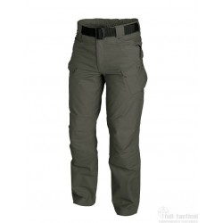 UTP® (Urban Tactical Pants®) Taiga Green
