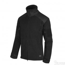 Liberty Jacket Helikon-Tex Noir