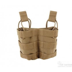 TT 2 Sgl Mag Pouch Bel M4 Coyote