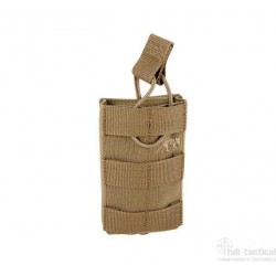 TT Sgl Mag Pouch Bel M4 Coyote