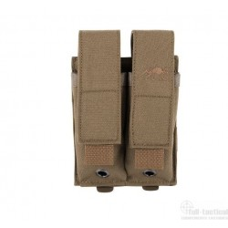 TT DBL Pistol Mag MKII Coyote Brown