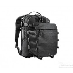 TT Assault Pack 12 Noir