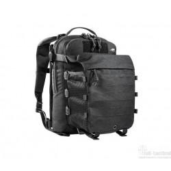 TT Assault Pack 12 Noir