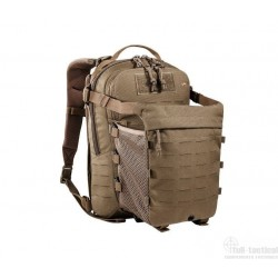 TT Assault Pack 12 Coyote Brown