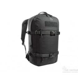 TT Modular Daypack XL Noir