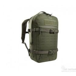 TT Modular Daypack XL Olive