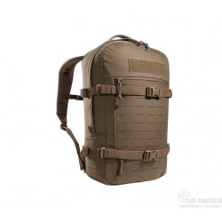 TT Modular Daypack XL Coyote Brown