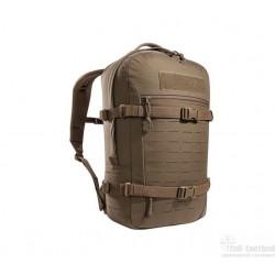 TT Modular Daypack XL Coyote Brown