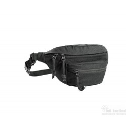 TT Modular Hip Bag Noir