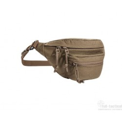 TT Modular Hip Bag Coyote Brown