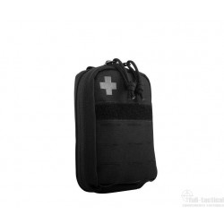 TT Tac Pouch Medic Noir