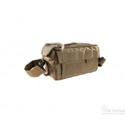 TT Small Medic Pack MKII Coyote Brown